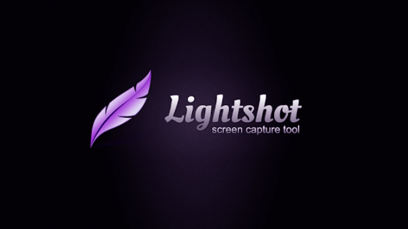 Lightshot Aplikasi Screenshoot Pc Free
