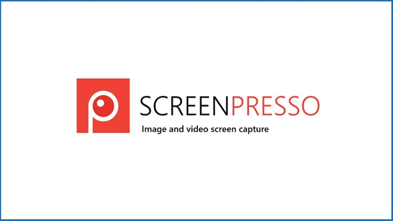 Screenpresso Aplikasi Screenshoot Pc Gratis
